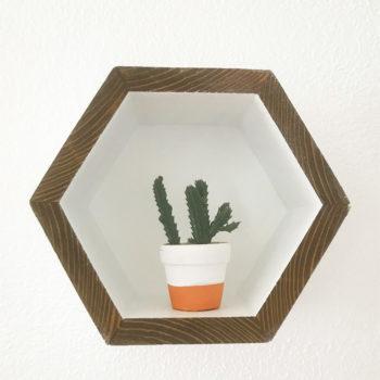 lamatiere_etagere_hexagonale